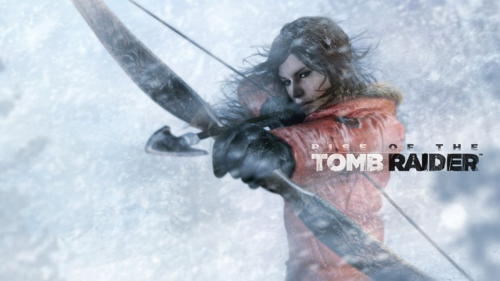LagZero Analiza: Rise of The Tomb Raider [Review Arqueologico]