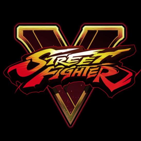 Nuevo tráiler cinemático de Street Fighter V