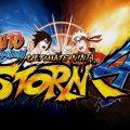 Naruto-Shippuden-Ultimate-Ninja-Storm-4-Logo-Wallpaper