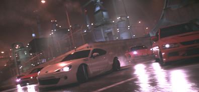 Averigua si te corre o no el nuevo Need for Speed [REQUERIMIENTOS]