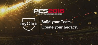 Versión Free to Play de Pro Evolution 2016 llega a PC