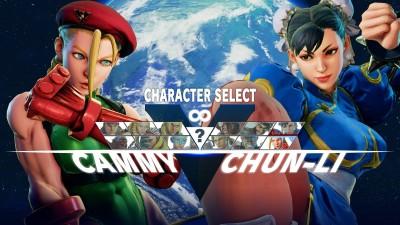 Cada uno de los personajes del juego se sienten frescos e interantes.