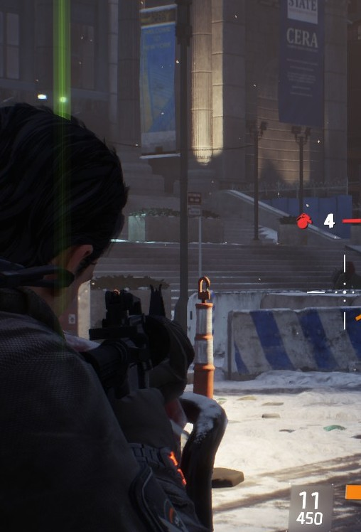 Tom Clancy's The Division Beta2016-1-29-22-24-10