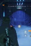 Tom Clancy's The Division Beta2016-1-31-2-56-26