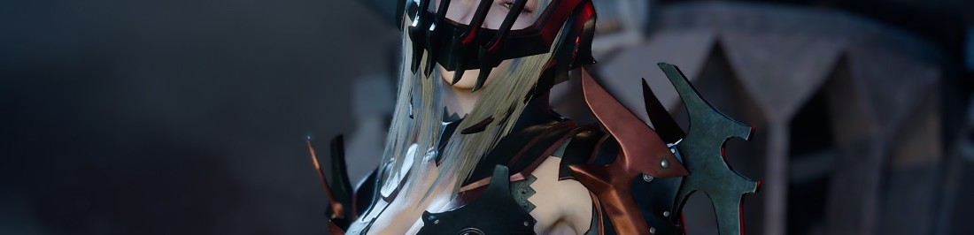 Sigilo y Mechas en este nuevo gameplay de Final Fantasy XV [VIDEOS]