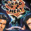 dead_heat_poster