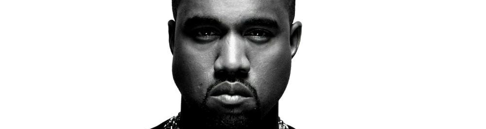 "Kanye West presenta ""Only One: The Game"", videojuego inspirado en su madre"