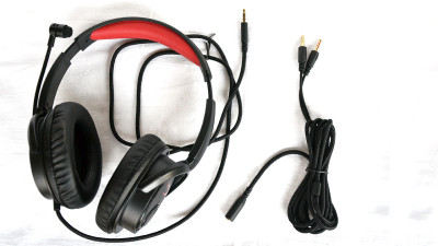 06Kingston-HyperX-Cloud-Drone-Headset-cable-extension