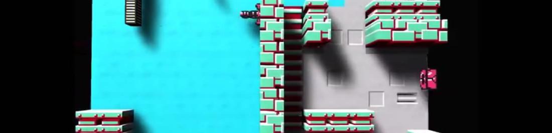 Este emulador para NES le agrega a los juegos una tercera dimensión