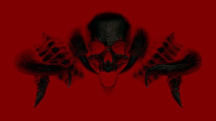 Devil_daggers