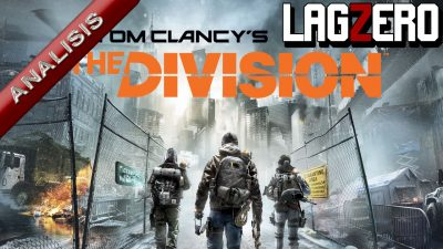 LZ_the_division