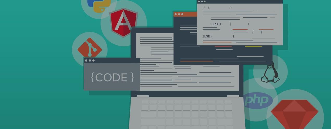 """Paga lo que quieras por el """"Learn to Code Bundle"""" de BoingBoing Store"""