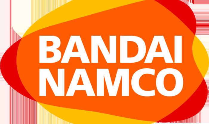 Bandai Namco Latinoamérica Tour 2016 [Eventos]