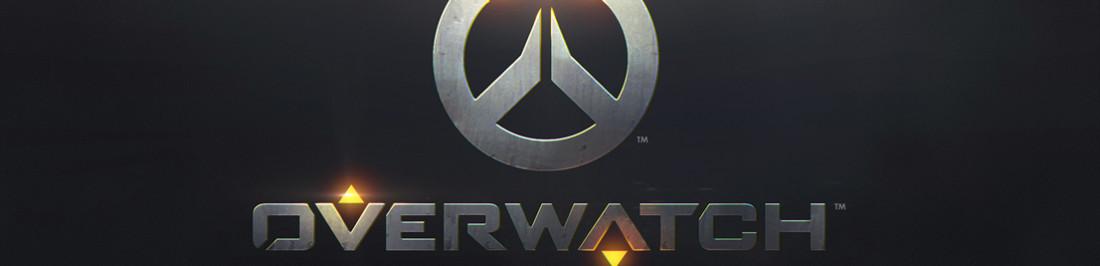 Overwatch ya tiene fecha de lanzamiento [Blizzard News]