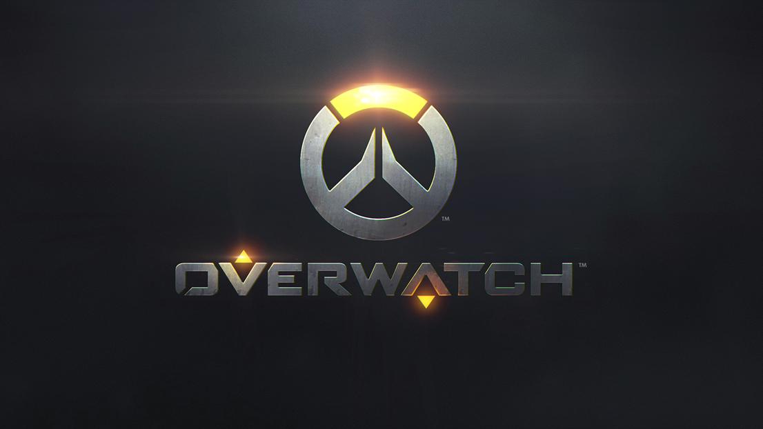 Dale una mirada al primer corto animado de Overwatch