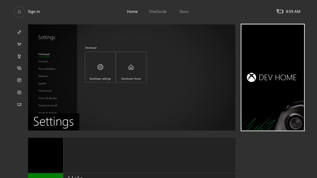 Microsoft nos presenta Hololens, Linux en Windows 10 y una SDK gratuita