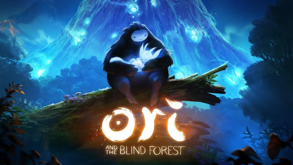 LagZero Analiza: Ori and the Blind Forest Ultimate Edition