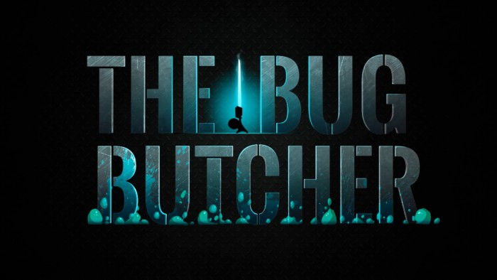 El Indie-Tip: The Bug Butcher [5]