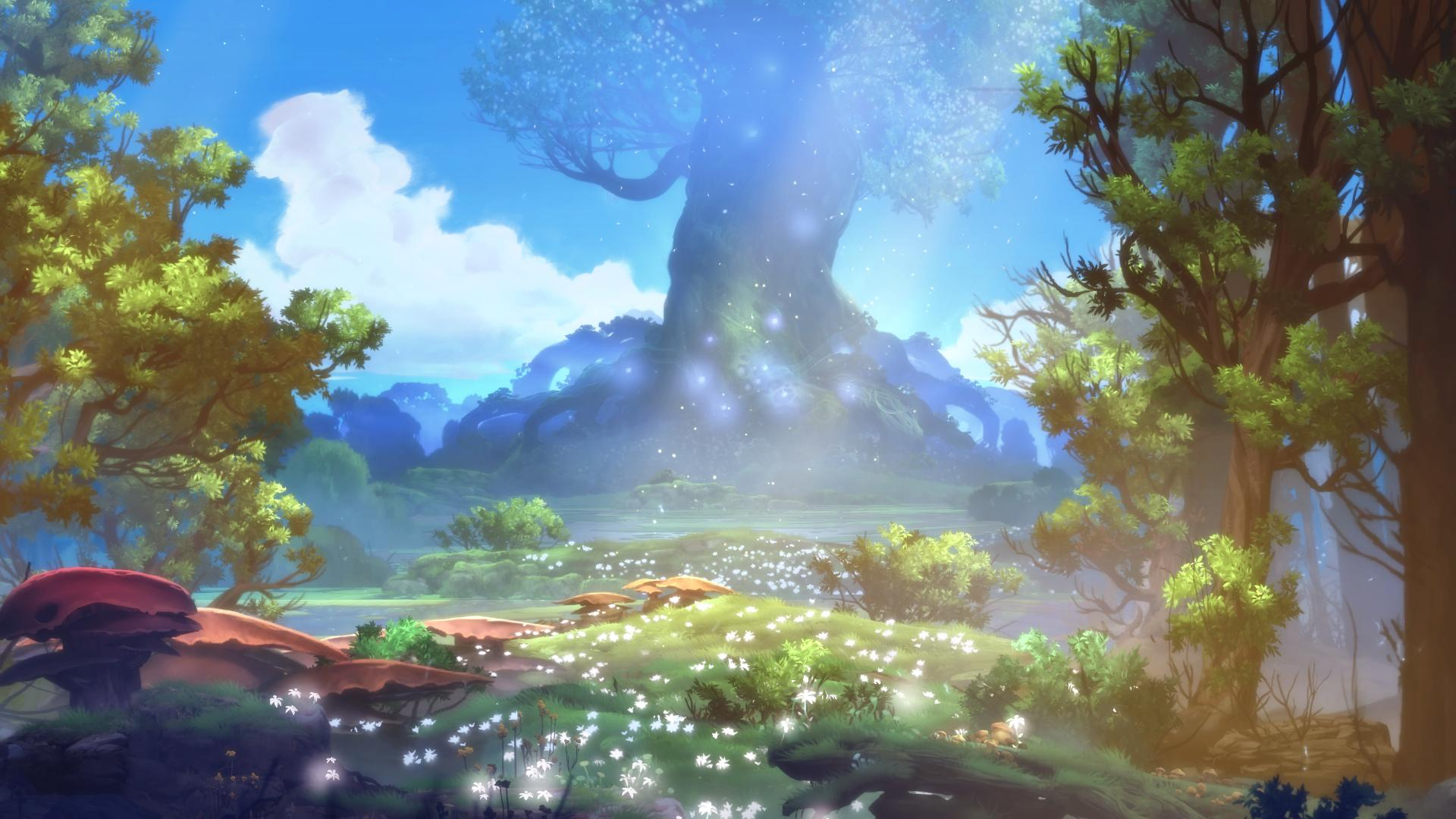 ori-and-the-blind-forest-review-screenshot-3