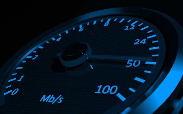 Por fin en Chile se fijará una velocidad mínima garantizada de acceso a Internet