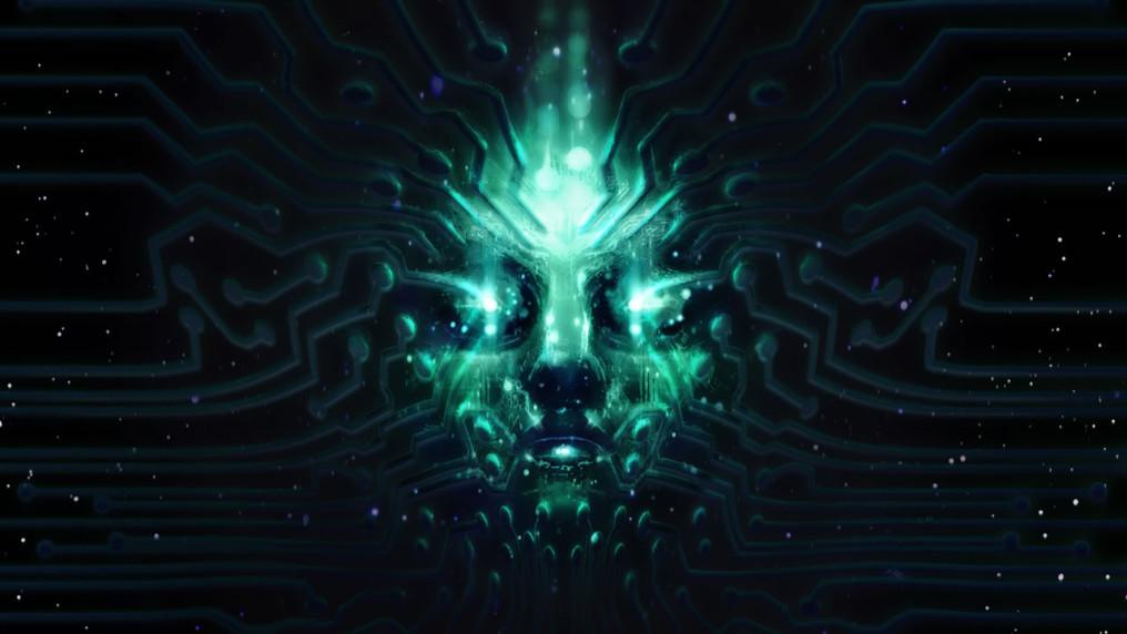 ¿Tienes lo necesario para correr System Shock Remastered en tu PC? [Requerimientos]