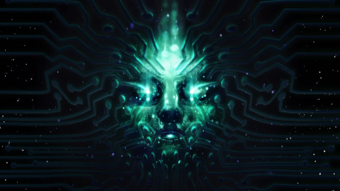 system_shock_remake