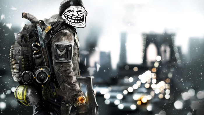 the_division_troll
