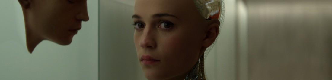 Alicia Vikander será la nueva Lara Croft en el cine