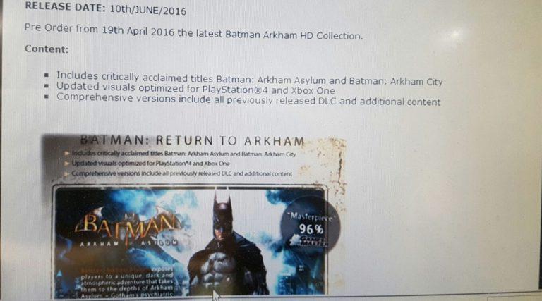 Batman-Arkham-HD-Collection-leak