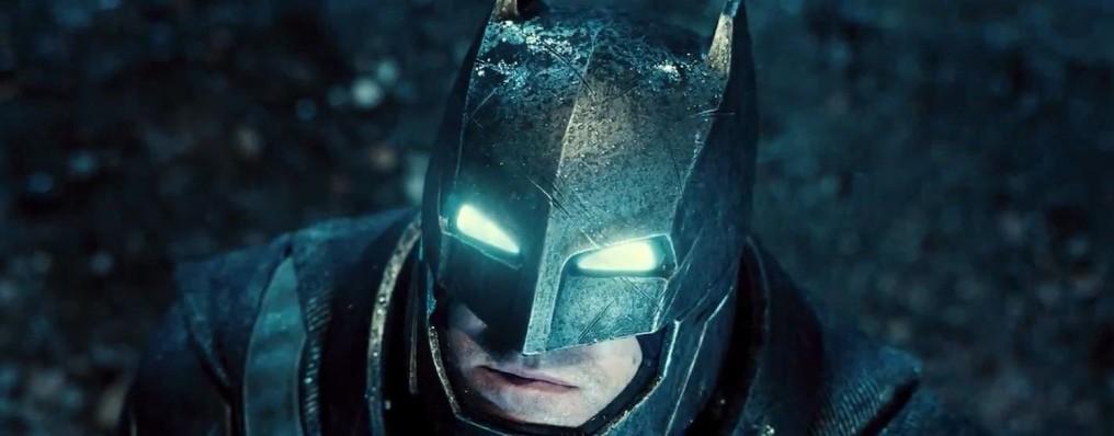 Se filtra posible versión HD de Batman: Arkham Asylum y Batman: Arkham City