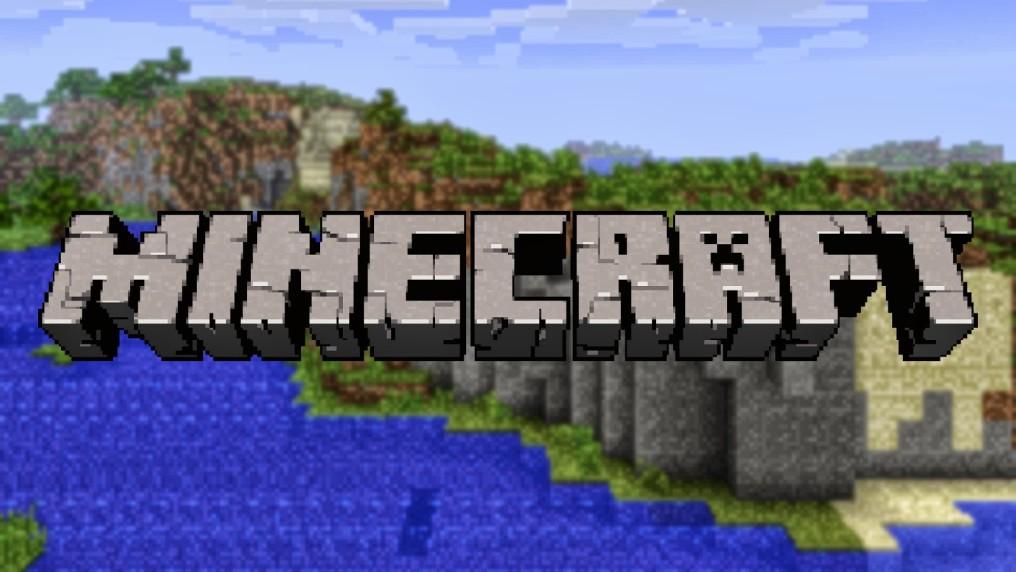 Codelco y Microsoft Chile lanzan concurso para jugadores de Minecraft