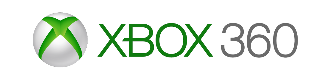 A sus diez años, Microsoft jubila a la Xbox 360