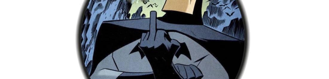 """""""Batman v Superman"""", los corazones rotos y los críticos despistados [OPINIÓN]"""