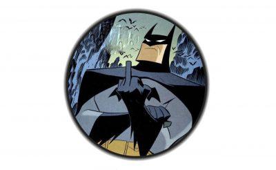 middle_finger_batman_by_babs9-d5u3guy