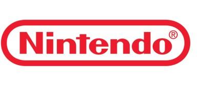 La Nintendo NX ya tiene fecha oficial de lanzamiento