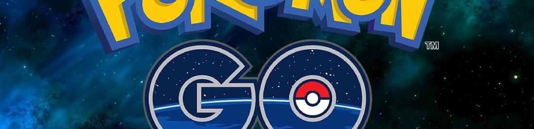 Nuevo video de Pokemon GO [GAMEPLAY]