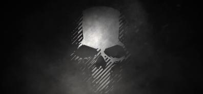 Mira el hermoso primer trailer de Ghost Recon Wildlands