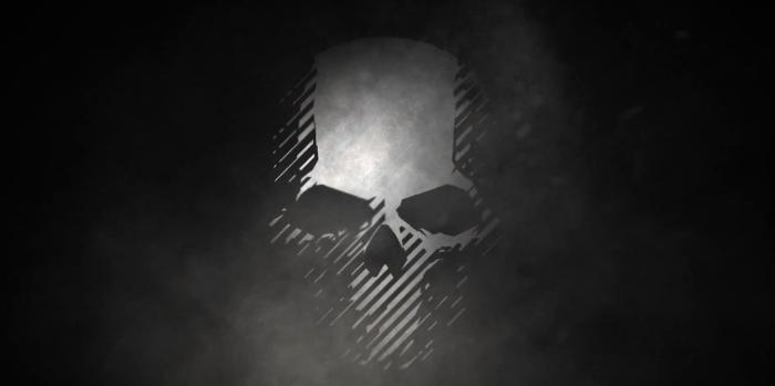 Ghost Recon Wildlands - Nosotros somos Ghosts