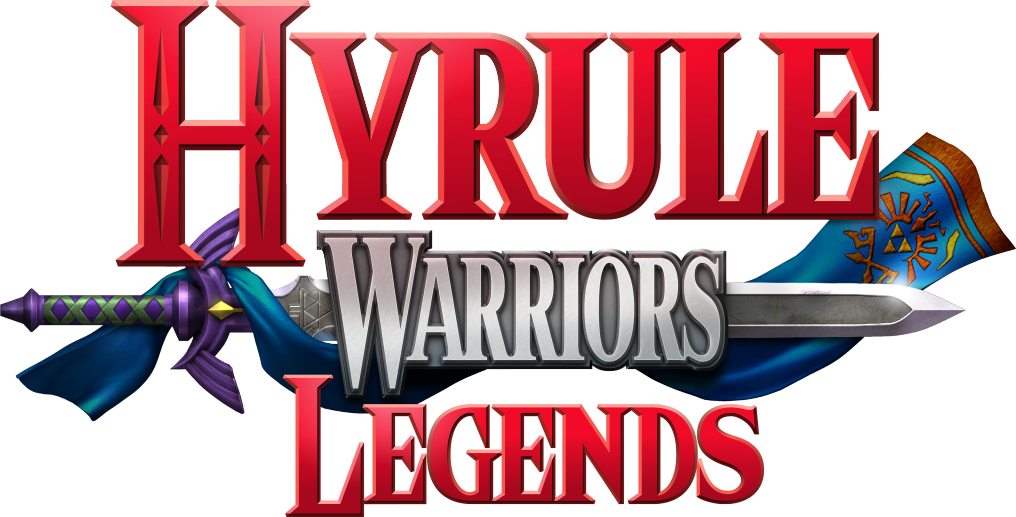 LagZero Analiza: Hyrule Warriors Legends [Reseña portátil]
