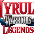 Hyrule_Warriors_Legends_logotipo
