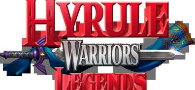 LagZero Analiza: Hyrule Warriors Legends [Reseña portátil]
