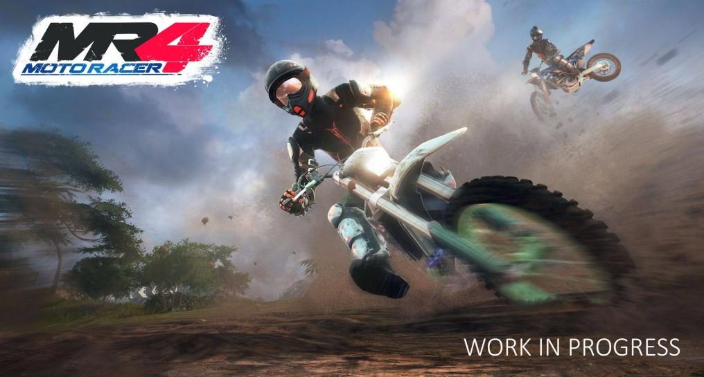 Moto-Racer-4