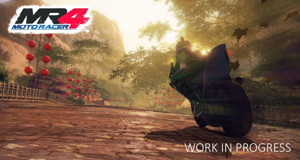 Moto-Racer-4_1