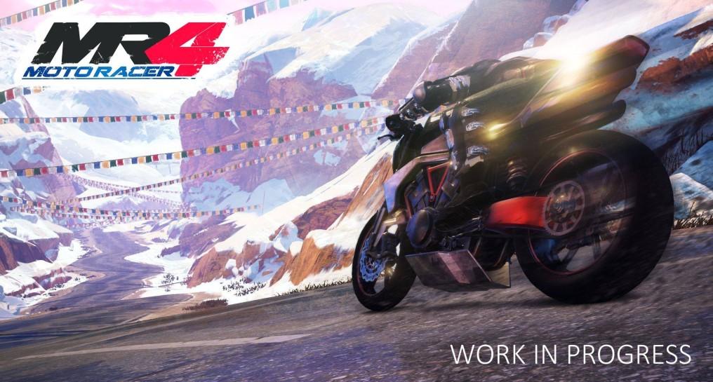 Moto-Racer-4_2
