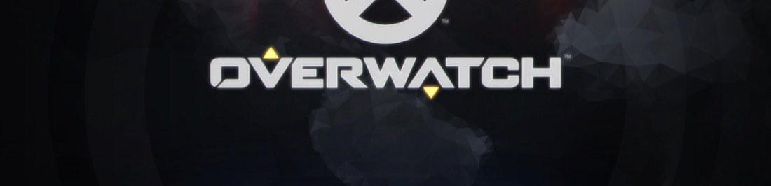 Overwatch: disponible ya en América Latina