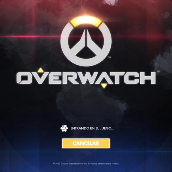 Overwatch: disponible ya en América Latina