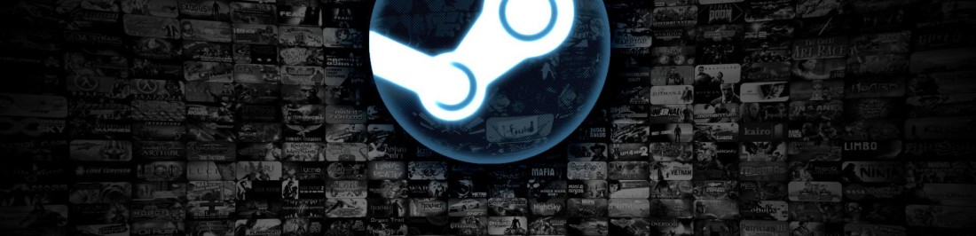 Una nueva actualización de Steam Play permite jugar juegos de Windows en Linux