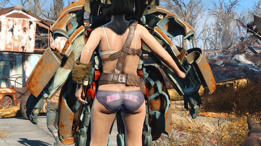 attire_fix_mod_for_fallout4