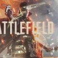 battlefield1_leakedcover