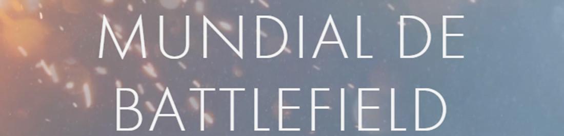 No crean todo lo que se dice sobre Battlefield 5